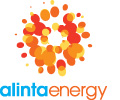 Sponsored by Alinta Energy