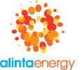 Sponsored by Alinta Energy